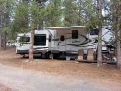colter-bay-campground-rv-park-grand-teton-national-park-7