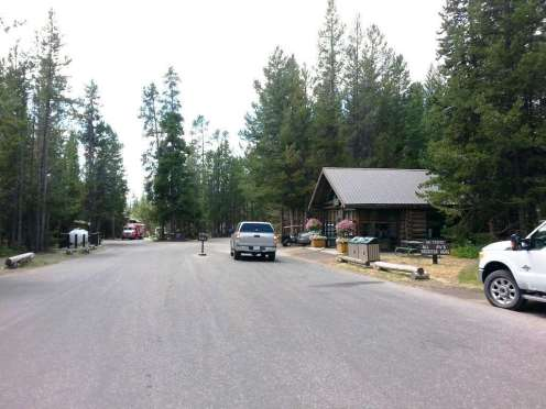 colter-bay-rv-park-02