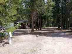 colter-bay-rv-park-06