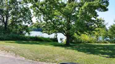 comlara-park-evergreen-lake-campground-07