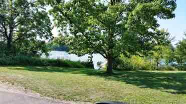 comlara-park-evergreen-lake-campground-07
