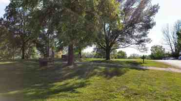 comlara-park-evergreen-lake-campground-11