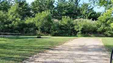comlara-park-evergreen-lake-campground-13