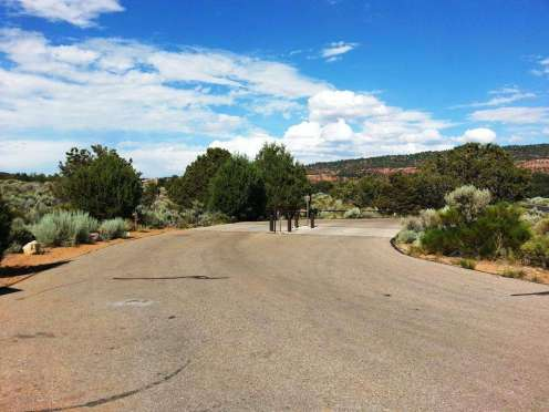 coral-pink-sand-dunes-state-park-campground-03