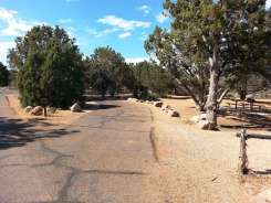 coral-pink-sand-dunes-state-park-campground-06