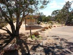 coral-pink-sand-dunes-state-park-campground-07