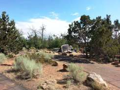 coral-pink-sand-dunes-state-park-campground-10