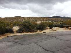 cottonwood-campground-joshua-tree-national-park-05