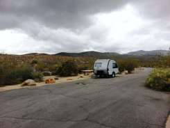cottonwood-campground-joshua-tree-national-park-09
