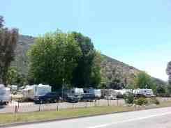 country-creek-el-cajon-05