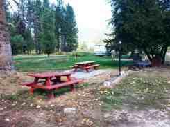 country-inn-rv-park-sagle-id-3