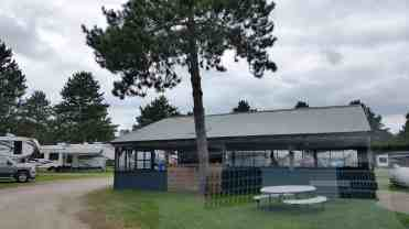country-roads-rv-park-wisconsin-dells-4