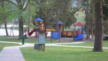 cove-lake-state-park-rv-playground