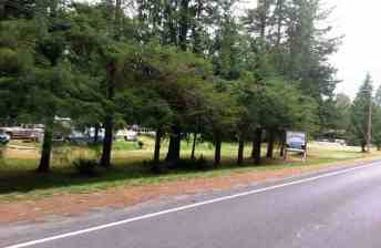 creekside-camping