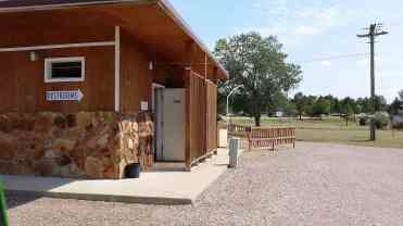 crystal-park-campground-newcastle-05