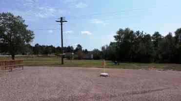 crystal-park-campground-newcastle-06