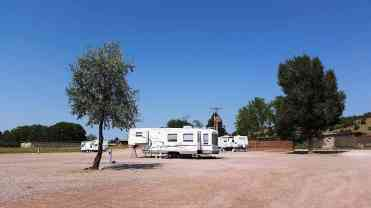 crystal-park-campground-newcastle-10