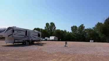 crystal-park-campground-newcastle-11