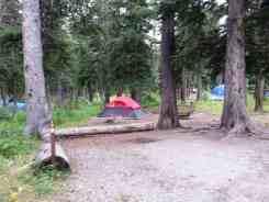 cut-bank-campground-glacier-national-park-09