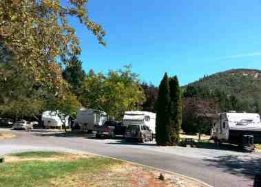 cypress-grove-rv-park-grants-pass-or-2