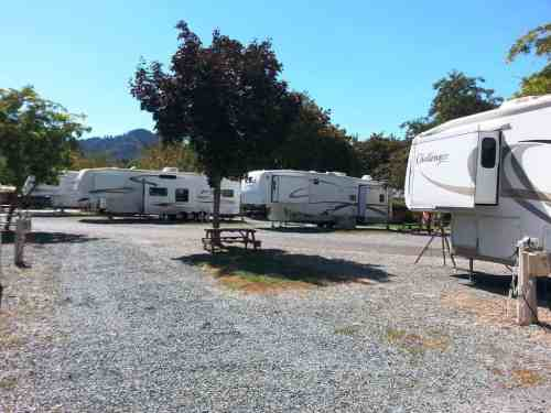 cypress-grove-rv-park-grants-pass-or-4