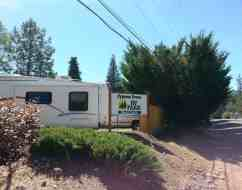 cypress-grove-rv-park-grants-pass-or-5