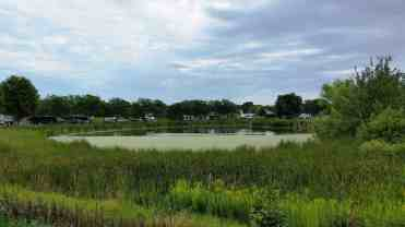 dakota-meadows-rv-park-minnesota-22