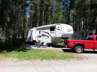 dance-center-and-campground-lolo-mt-backin-fifth