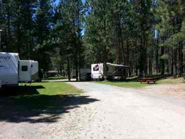 dance-center-and-campground-lolo-mt-backin-open