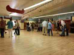 dance-center-and-campground-lolo-mt-dancehall