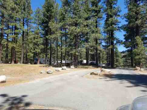 davis-creek-county-park-campground-06