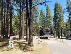davis-creek-county-park-campground-09