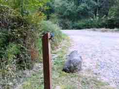 Quarry Pond Campground