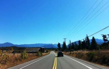 deer-park-campground-olympic-national-park-01