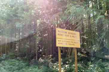 deer-park-campground-olympic-national-park-03