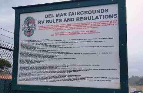 del-mar-fairgrounds-rv-sites-04