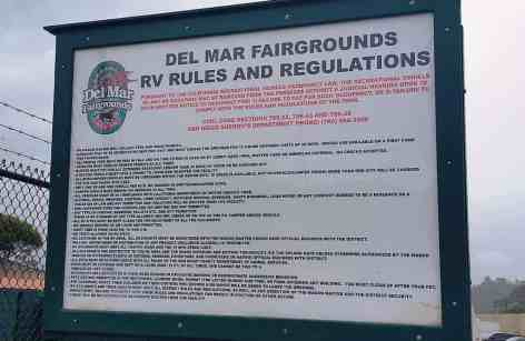 del-mar-fairgrounds-rv-sites-04