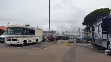 del-mar-fairgrounds-rv-sites-08