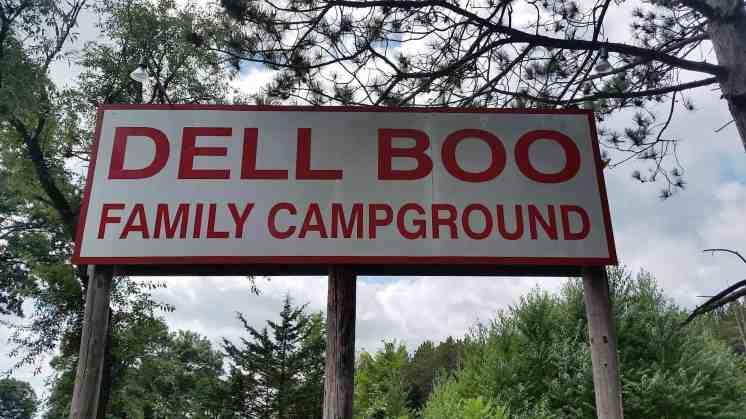 dell-boo-campground-baraboo-wi-01