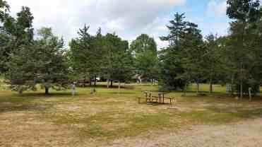 dell-boo-campground-baraboo-wi-06