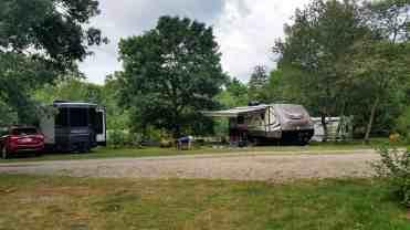 dell-boo-campground-baraboo-wi-07