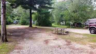 dell-boo-campground-baraboo-wi-10