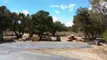 desert-view-campground-grand-canyon-03