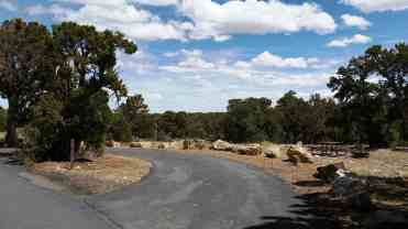 desert-view-campground-grand-canyon-10