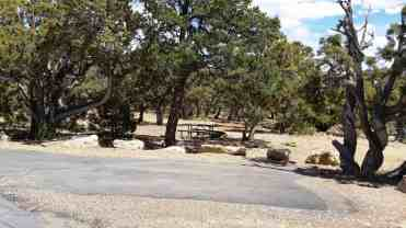 desert-view-campground-grand-canyon-11