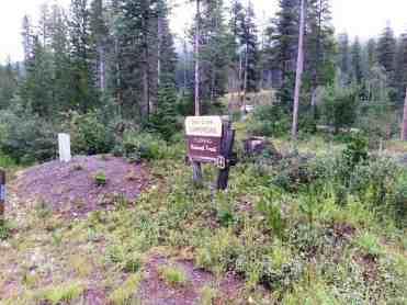 devil-creek-campground-mt-01