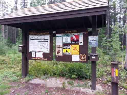 devil-creek-campground-mt-03