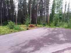 devil-creek-campground-mt-04
