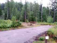 devil-creek-campground-mt-07