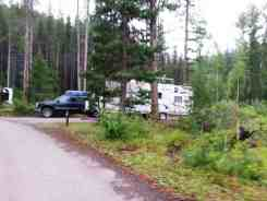 devil-creek-campground-mt-08
